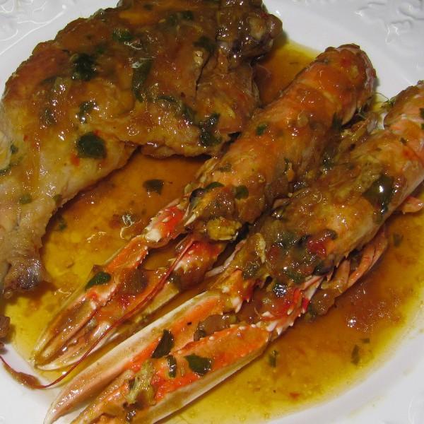 pollastre amb escamerlans2
