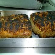 roastbeef1 (Copiar)