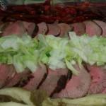 roastbeef (2)